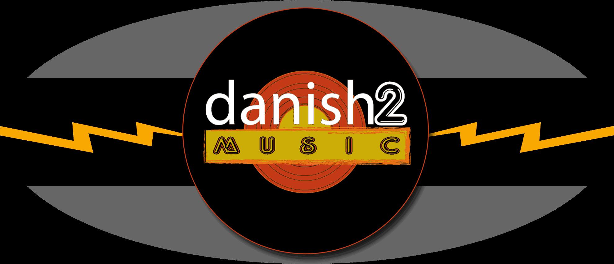 danish2music, Stefan Hallerbach