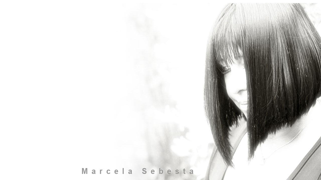 Lieder zum Licht, Marcela Sebesta, Stefan Hallerbach
